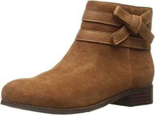 Best trotters luxury boot Reviews