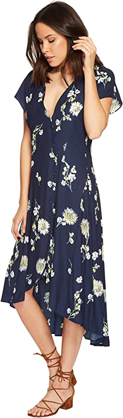 Free People - Lost In You Midi