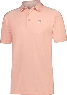 Best red sox golf shirt Reviews