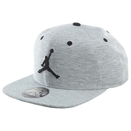 f1c9e870edd NIKE Mens Jordan 23 LUX Snapback Hat
