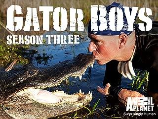 Best big al alligator Reviews