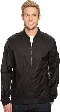 The North Face Meaford II Bomber