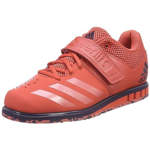 640eedf61d48 adidas Men s Powerlift 3.1 Fitness Shoes