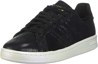 adidas Grand Court, Chaussures de Tennis Femme