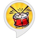 Rullo di tamburi