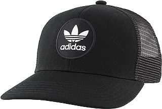 Best adidas originals cap red Reviews
