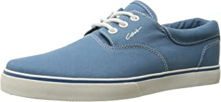 C1RCA Men's Valeo SE Skateboard Shoe