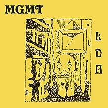 Best mgmt album little dark age Reviews