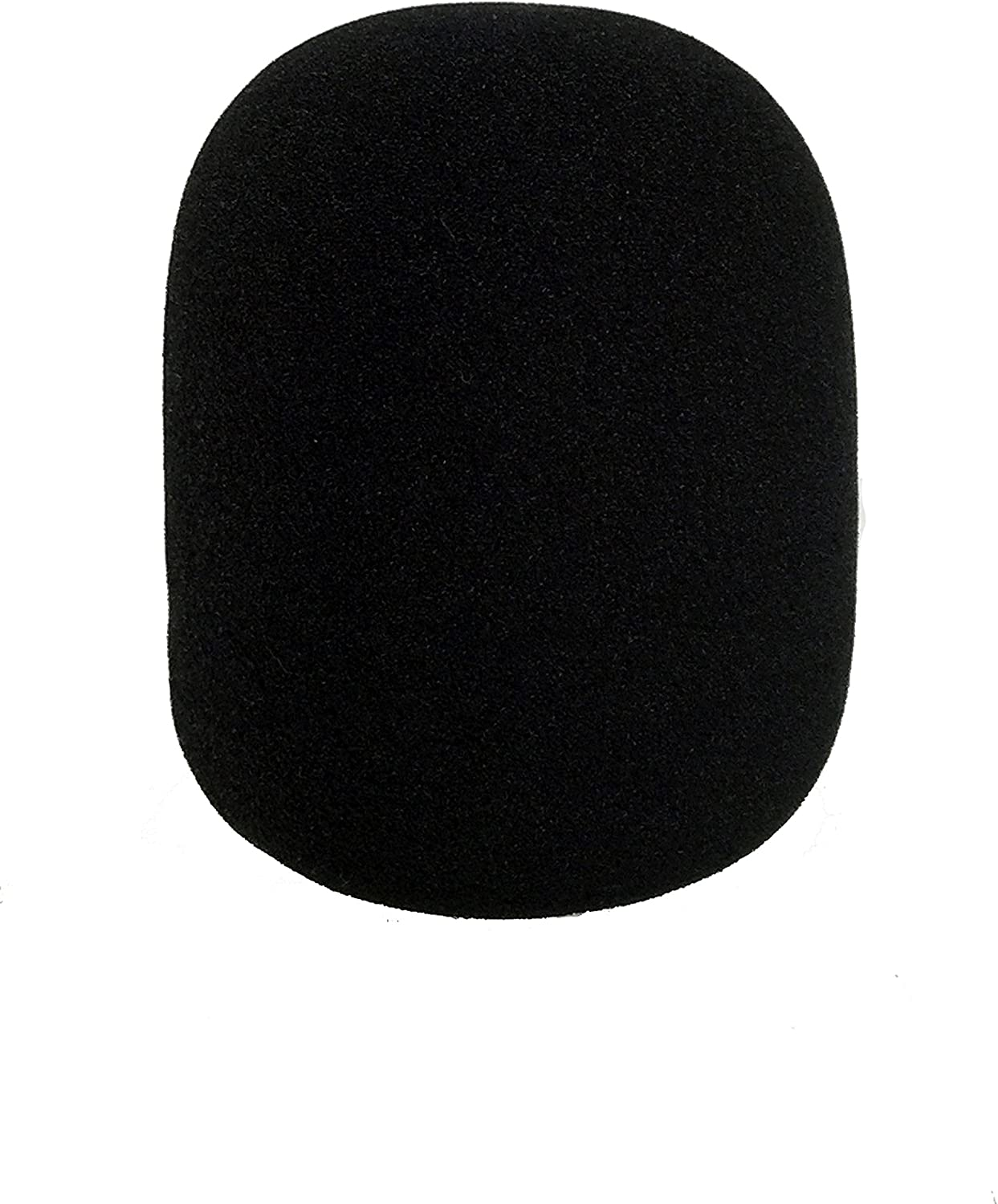 Mesa Mall Tetra-Teknica Essentials Series Challenge the lowest price XLWS-1P Microphone Large W Extra