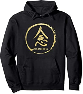 Best chinese character hoodie Reviews