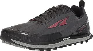 Men's Superior 3.5 Sneaker