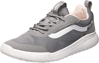 Suchergebnis auf für: Vans SK8 HI Sneakers grau