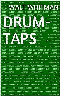 Drum-Taps (English Edition)