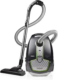 Amazon.es: Aspiradoras - Aspiración, limpieza y cuidado de suelo y ...