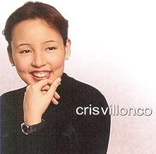 cris villonco songs