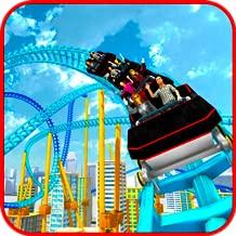 Best 3d roller coaster ride Reviews