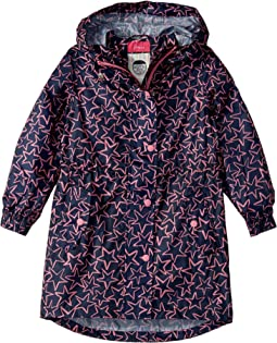 exclusive deals hot-selling clearance bottom price Girls Joules Kids Rain Jackets and Trench Coats + FREE SHIPPING