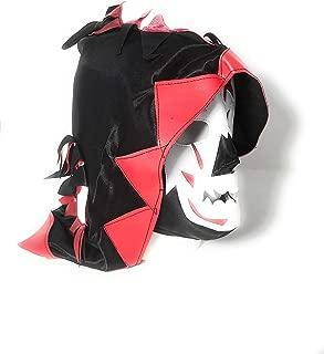 Best la luchador mask Reviews