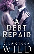 clarissa wild book list