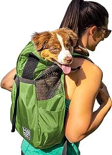 k9 backpack uk
