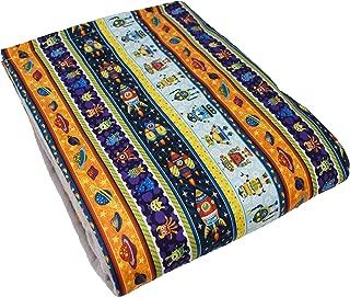 Best pocket blanket india Reviews