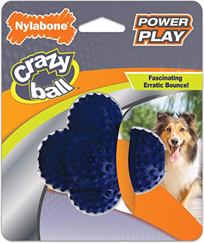 2021 Power Play sale Fetch Toys lowest for Dogs, Interactive Dog Toys for Dogs online sale