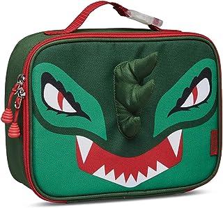 Bixbee Dino Pack Lunchbox