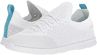 Native Kids Unisex AP Mercury Liteknit Junior Sneaker