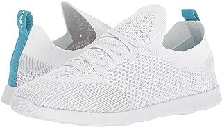 Native Shoes Kids' Ap Mercury Liteknit Junior Sneaker