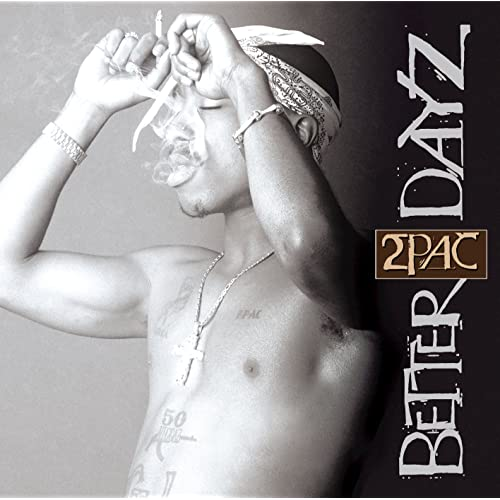 Thugz Mansion Clean Nas Acoustic Feat Nas J Phoenix By 2pac On Amazon Music Amazon Com