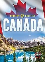 Canada (Country Profiles)