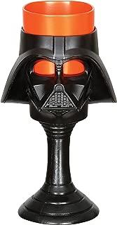 Star Wars Darth Vader Goblet