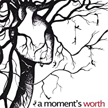 Best a moment's worth Reviews