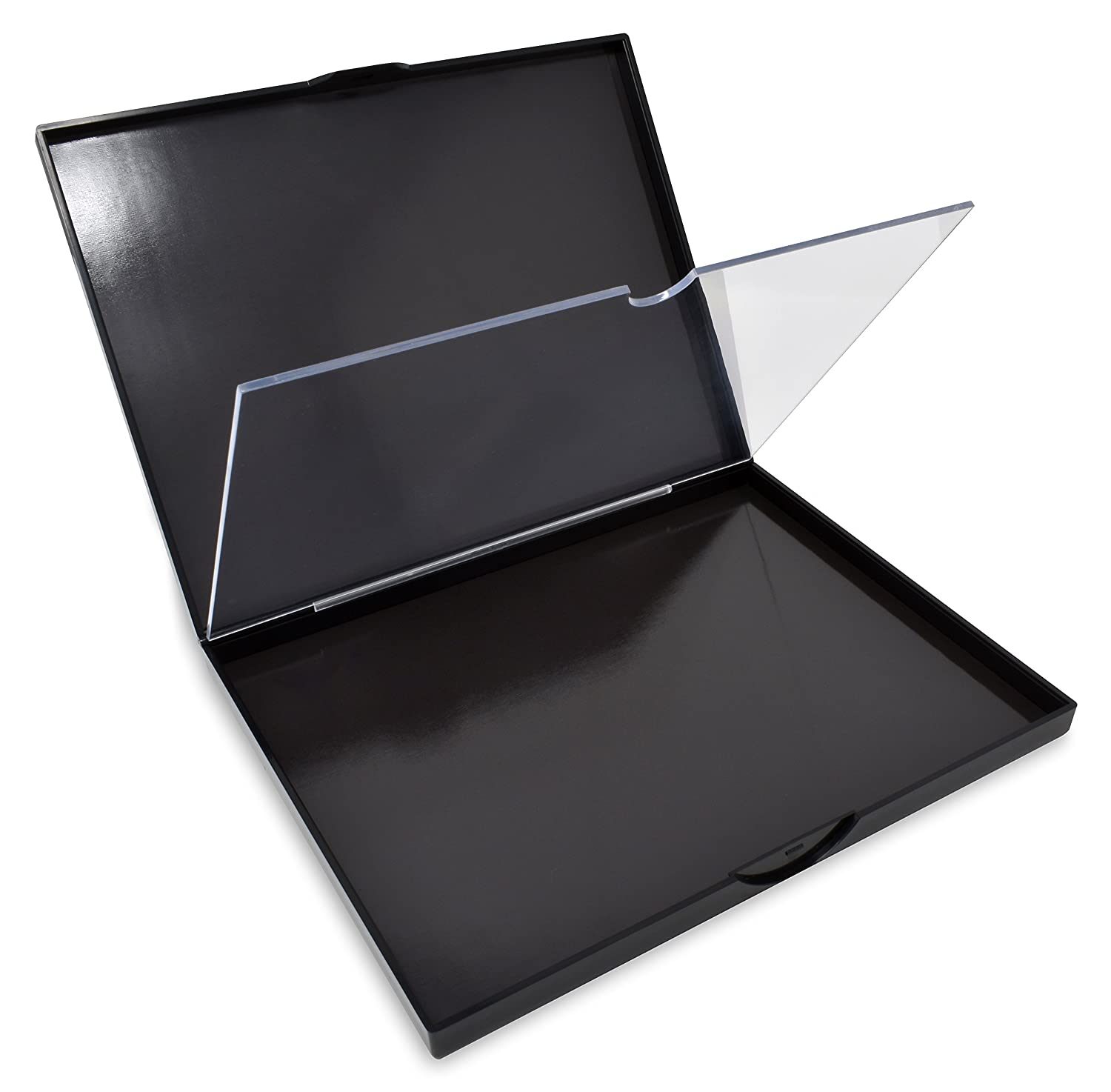 The Adept Palette in Singularity Black Al sold out. Magnetic E Superlatite - Sided Double