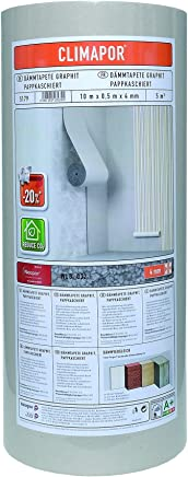 A Fengleas 2X Kit moustiquaire /Ét/é Anti-Moustique Velcro Magn/étique Fil Doux Rideau De Partition Int/érieur Cryptage /Écran /Écran Insect Fly Mosquito Window Net Netting