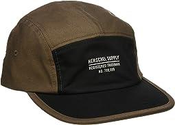 Herschel Supply Co. - Glendale