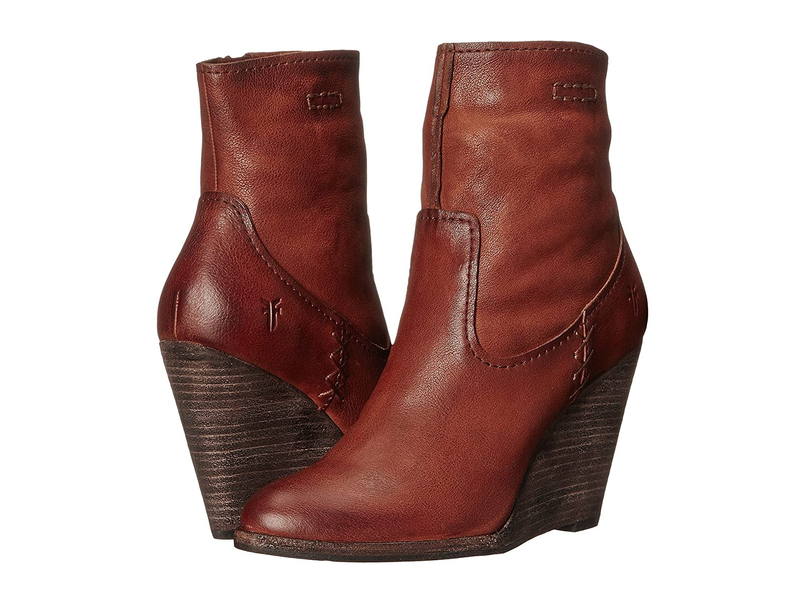 Frye Cece Artisan ShortCheap and distinctive eye-catching shoes