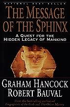 Best hidden history of mankind Reviews