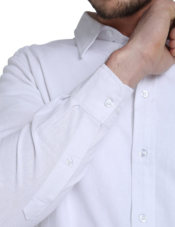 James Tyler Camisa Hombre : Amazon.es: Ropa