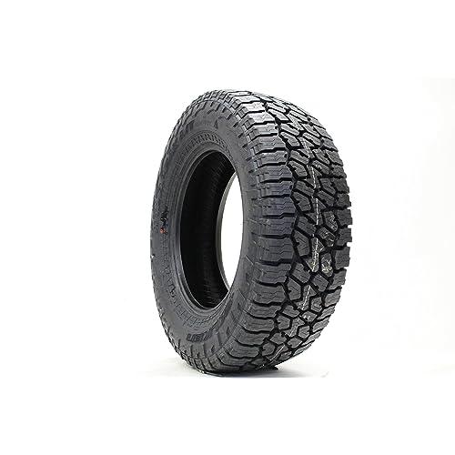 הוראות חדשות 255 70 17 Tires: Amazon.com FQ-85