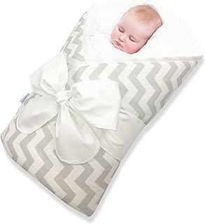 halo innovations sleepsack 5 piece crib set