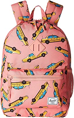 Herschel Supply Co. - Heritage Youth (Big Kids)