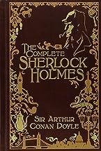 The Complete Sherlock Holmes (Volume II Signature Edition) (Barnes & Noble Signature Editions)