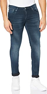 Pepe Jeans Finsbury Jean Homme