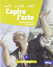 Permalink to Capire l'arte. Ediz. arancio. Per le Scuole superiori. Con e-book. Con espansione online: 2 PDF