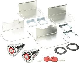 Best weatherguard box locks Reviews