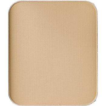ナチュラグラッセ クリアパウダー ファンデーション NO1 (明るめの肌色) レフィル 11g SPF40 PA++++ 詰め替え用