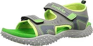 Liberty Kids BEN-10 Casual Sandals