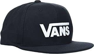 Vans Drop V II Snapback Casquette Garçon