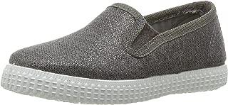 Cienta Kids' 57013.23 Sneaker